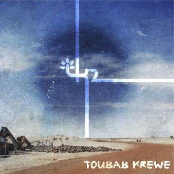 TK2 - Toubab Krewe