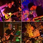 praang_band