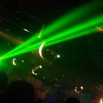 praang_laser