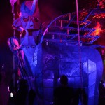 Hulaween_RogersT_0013