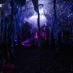 Hulaween_RogersT_0015