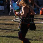 Hulaween_RogersT_0037