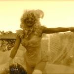 SciRadioHula201433_edited-1