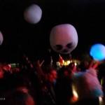 SciRadioHula20149_edited-1